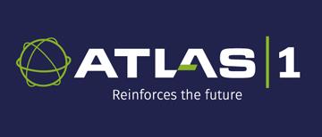 03-atlas-1