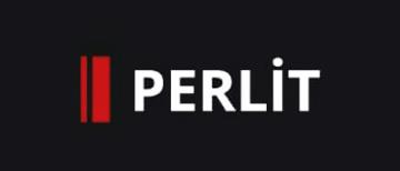 04-perlit