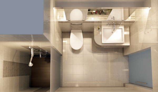 2-banyo