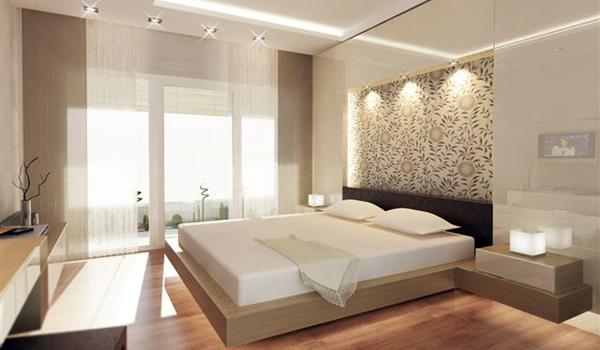 4-yatak-odasi